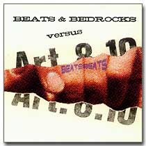 Beats and Bedrocks